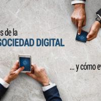 riesgos-sociedad-digital-como-prevenirlos-200x200 Riesgos de los ciudadanos en la sociedad digital y cómo evitarlos