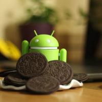 Android-8-Oreo-200x200 Android 8 Oreo, ¿cuáles son sus ventajas?
