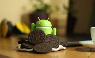 Android-8-Oreo-310x189 Inicio