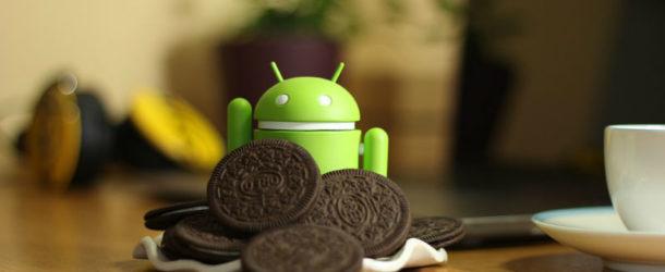 Android-8-Oreo-610x250 Android 8 Oreo, ¿cuáles son sus ventajas?