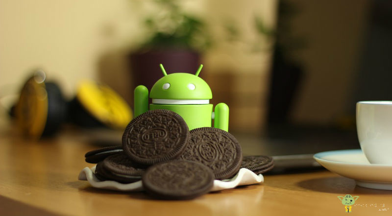 Android-8-Oreo Android 8 Oreo, ¿cuáles son sus ventajas?