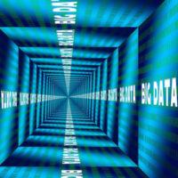 IBM-Watson-Analytics-200x200 Características y ventajas de IBM Watson Analytics
