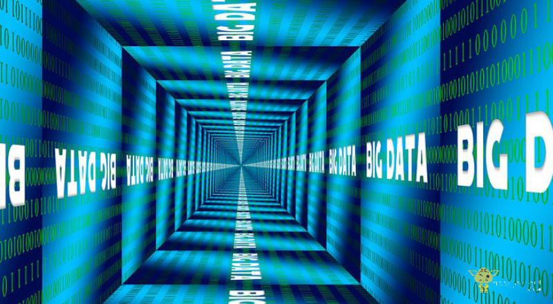 IBM-Watson-Analytics Características y ventajas de IBM Watson Analytics