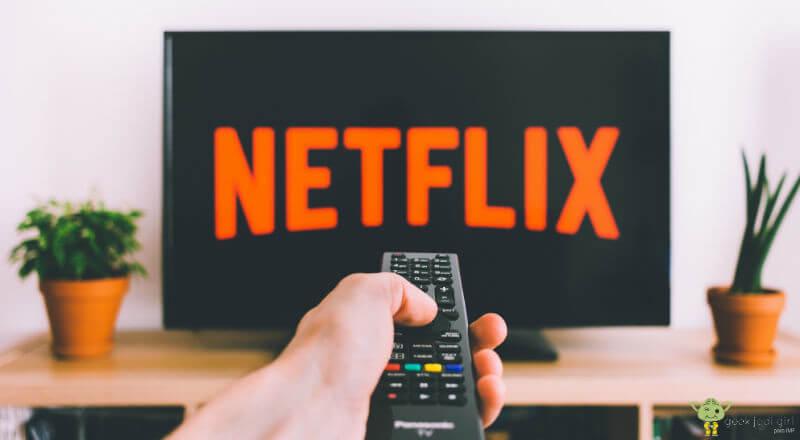 Netflix-HBO-y-Prime-Video Netflix, HBO y Prime Video ¿en qué se diferencian?