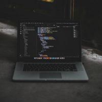 analista-de-seguridad-informática-200x200 Funciones y tareas del analista de seguridad informática