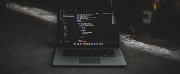 analista-de-seguridad-informática-610x250 Funciones y tareas del analista de seguridad informática