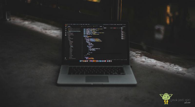 analista-de-seguridad-informática Funciones y tareas del analista de seguridad informática