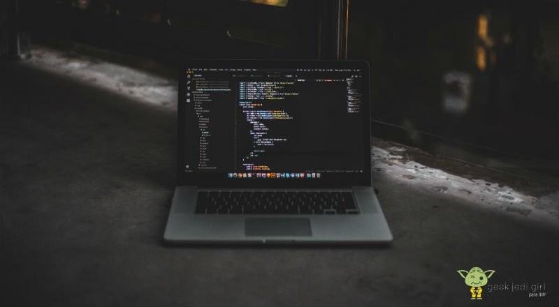 analista-de-seguridad-informatica Funciones y tareas del analista de seguridad informática