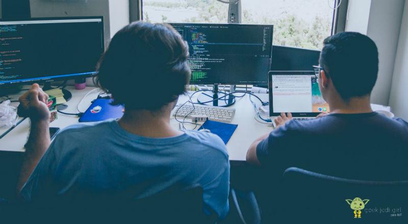analista-programador El perfil de analista programador: claves para ser el más cotizado