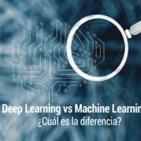 deep-learning-vs-machine-learning-diferencia-200x200 Deep Learning vs Machine Learning ¿cuál es la diferencia?