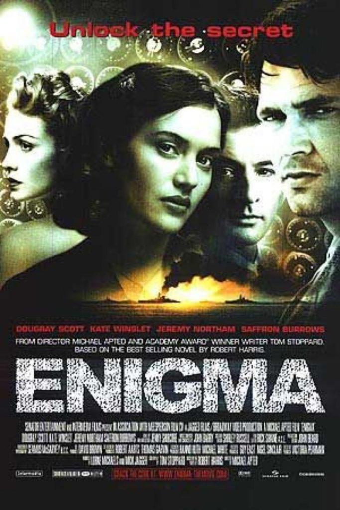 enigma-995596820-large-683x1024 10 películas sobre informática que no te debes perder