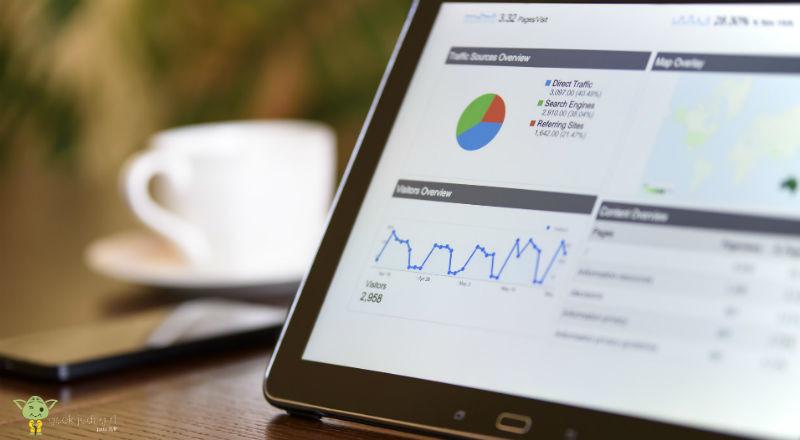 herramientas-de-visualizacion-de-datos ¿Cuáles son las mejores herramientas de visualización de datos?