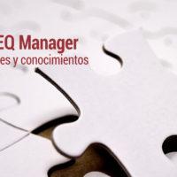 hseq-manager-funciones-y-conocimientos-200x200 HSEQ Manager: cuáles son sus funciones y habilidades