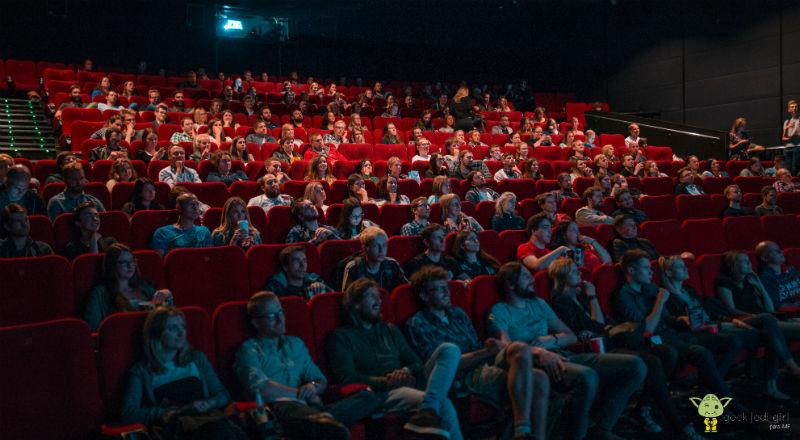 películas-sobre-informática 10 películas sobre informática que no te debes perder