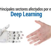 principales-sectores-afectados-por-deep-learning-200x200 Principales sectores afectados por el Deep Learning