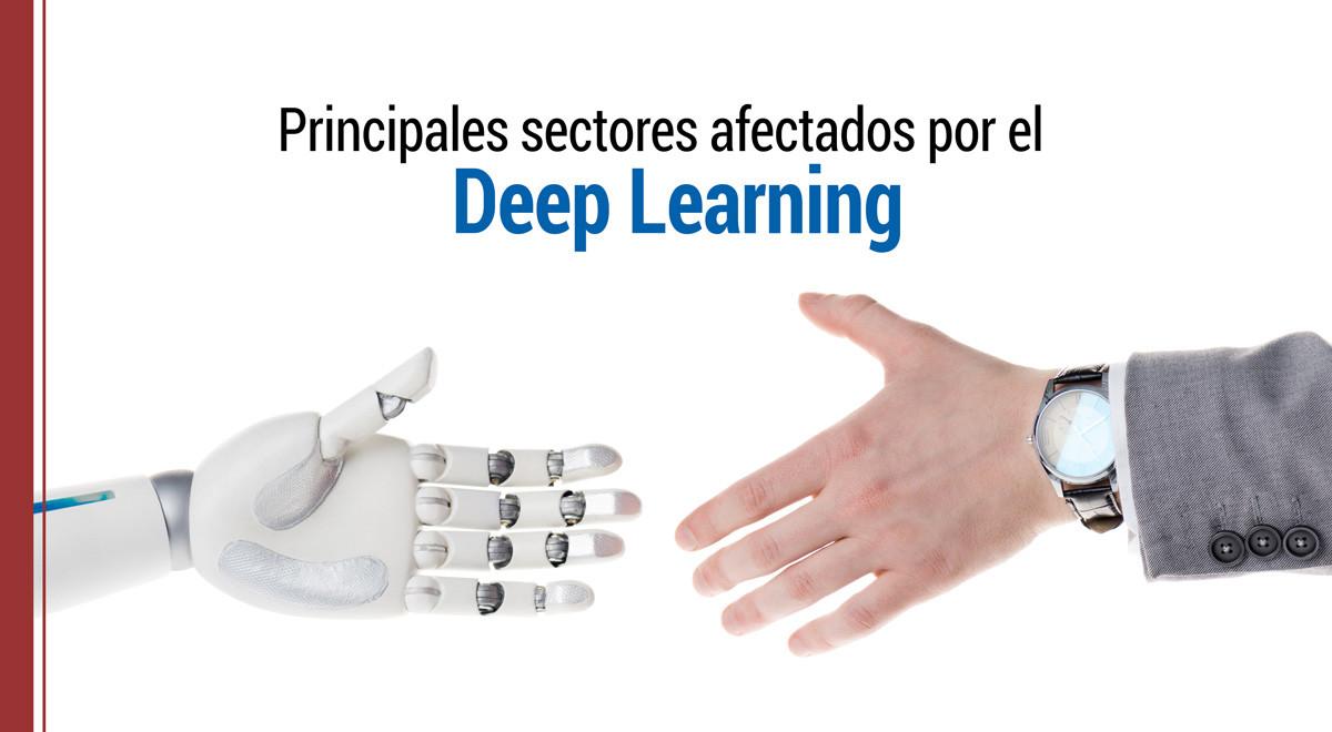 principales-sectores-afectados-por-deep-learning Principales sectores afectados por el Deep Learning