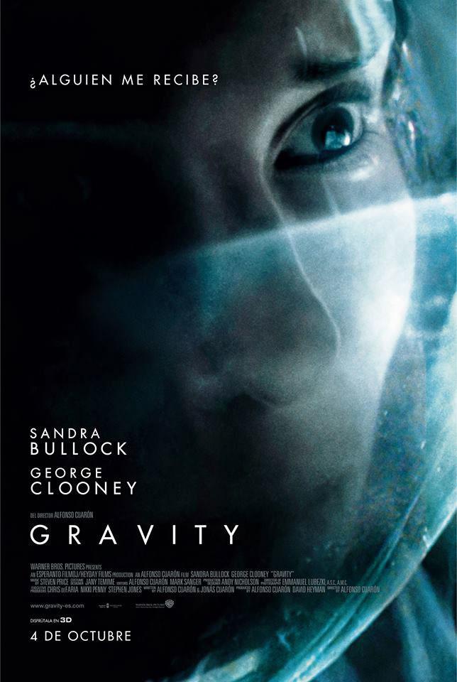 10 Las 10 mejores películas para amantes de la ciencia