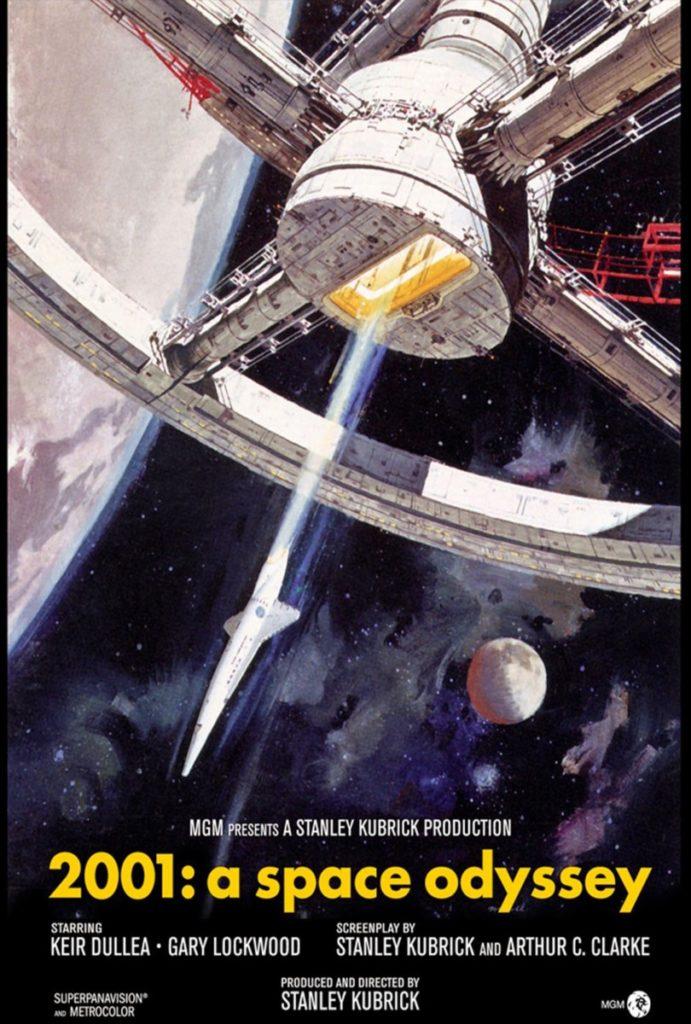 2-691x1024 Las 10 mejores películas para amantes de la ciencia