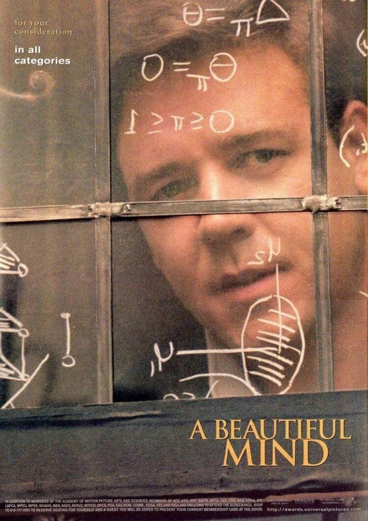 5-724x1024 Las 10 mejores películas para amantes de la ciencia