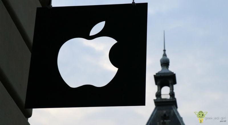 Apple-WWDC Apple WWDC: estas son las principales novedades