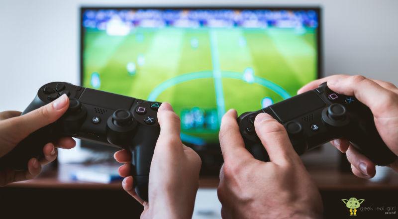 Gamelab Gamelab 2018: todo lo que ha dado de sí el congreso del videojuego en Barcelona