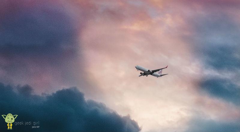 Google-vuelos Google Vuelos: trucos para seguir precios y ahorrar el máximo