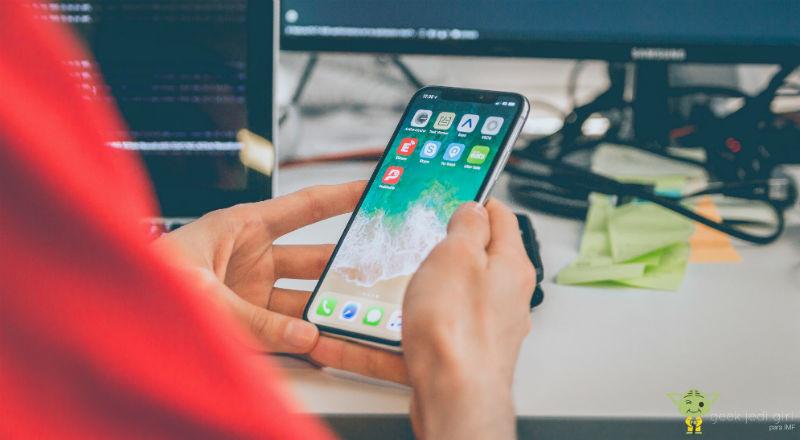 apps-traduccion-simultanea Las 9 mejores apps de traducción simultánea