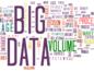 expertos-en-big-data-86x65 Inicio