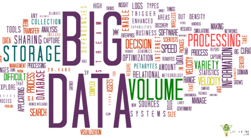 expertos-en-big-data La demanda de expertos en Big Data se va a triplicar