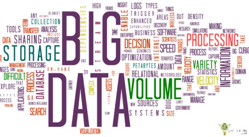 expertos-en-big-data La demanda de expertos en Big Data se va a triplicar