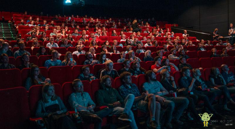 mejores-peliculas-para-amantes-de-la-ciencia Las 10 mejores películas para amantes de la ciencia