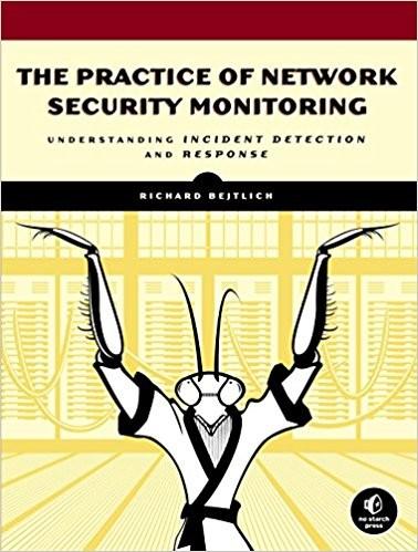 1 Los 5 libros esenciales de ciberseguridad