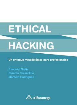 2 Los 5 libros esenciales de ciberseguridad