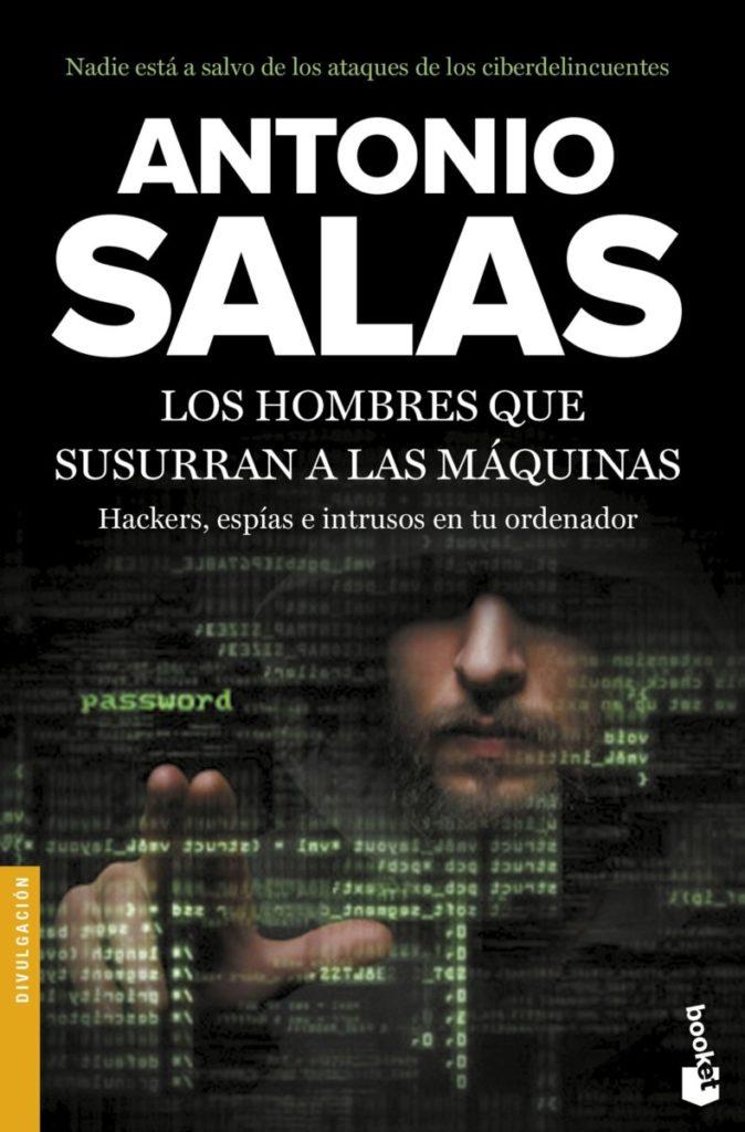 3-674x1024 Los 5 libros esenciales de ciberseguridad