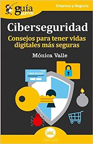 4-ok Los 5 libros esenciales de ciberseguridad