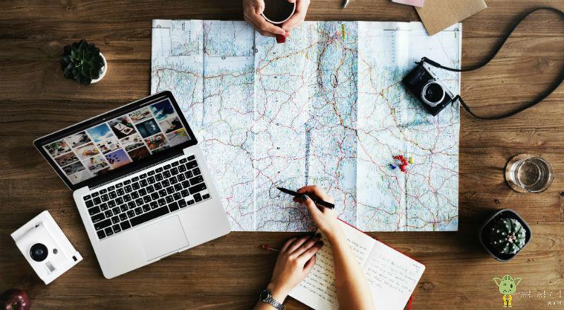 appss-para-tus-vacaciones Las 10 mejores apps para tus vacaciones