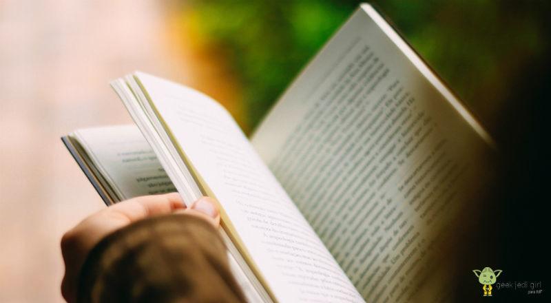 libros-esenciales-de-ciberseguridad Los 5 libros esenciales de ciberseguridad
