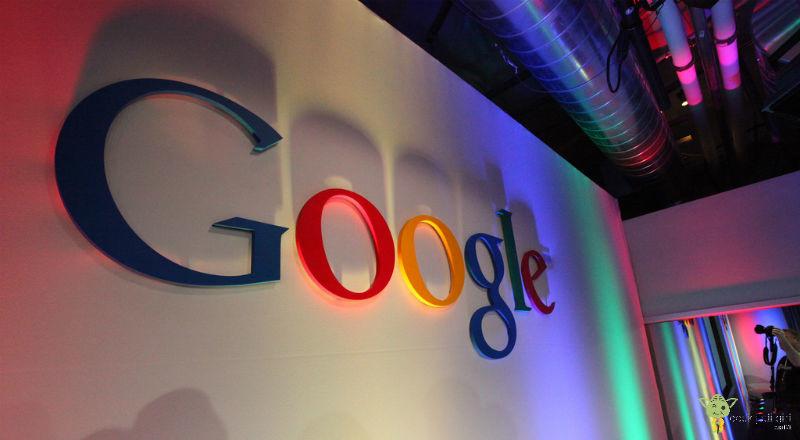 multa-a-Google Todo sobre la histórica multa a Google por prácticas ilegales con Android