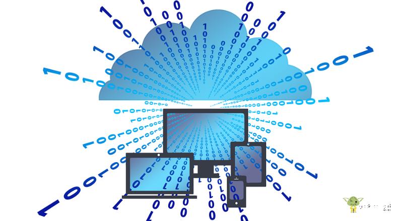 Arquitecto-Cloud-Computing Arquitecto Cloud-Computing, una profesión con mucho futuro