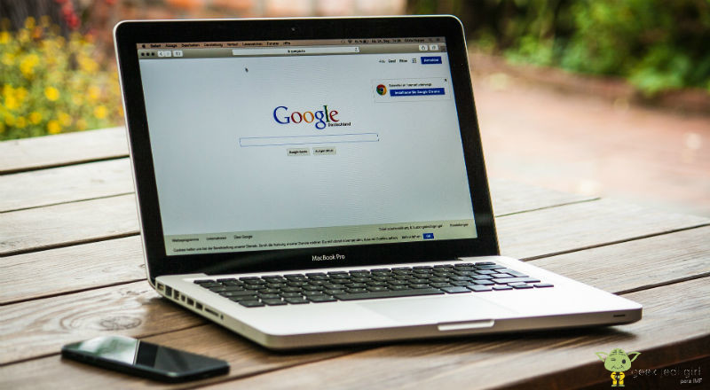 Google-Docs Google Docs aplica la inteligencia artificial a su autocorrector