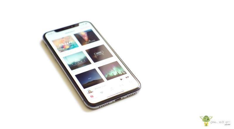 Huawei-800x440 Huawei desplaza a Apple en la venta de smartphones