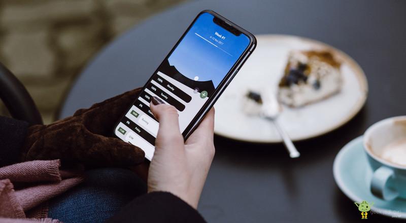 apps-de-pago-de-iphone Las 12 mejores apps de pago de iPhone