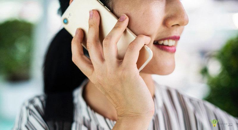 busqueda-por-voz-con-google-800x440 Los 7 mejores trucos para búsquedas por voz con Google