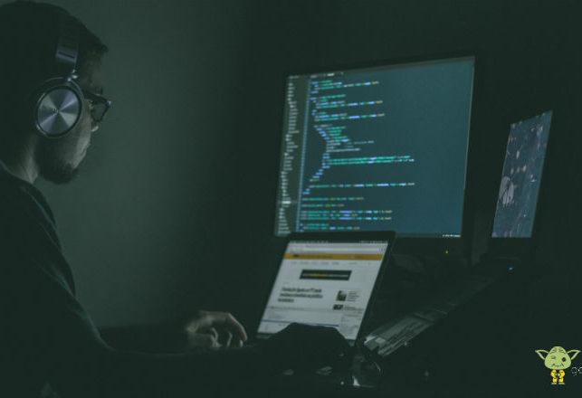 herramientas-mas-usadas-por-los-hackers-643x450 Inicio