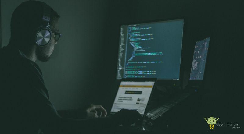 herramientas-mas-usadas-por-los-hackers Cuáles son las herramientas más usadas por los hackers