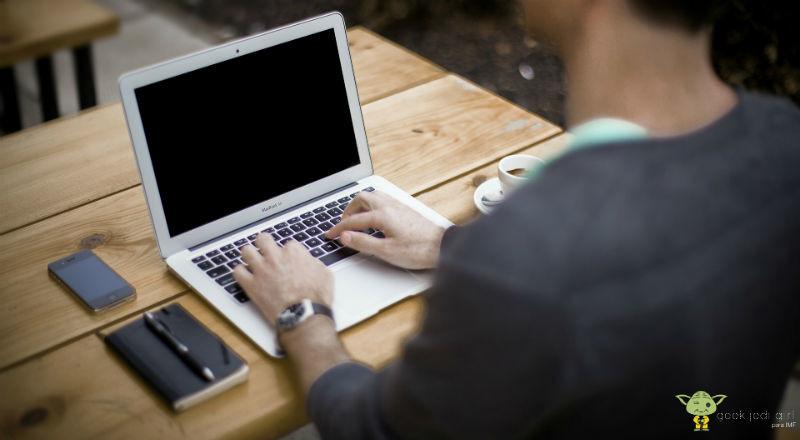 redes-privadas Ventajas de las redes privadas virtuales