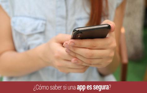 5-tips-saber-app-segura-473x300 Inicio