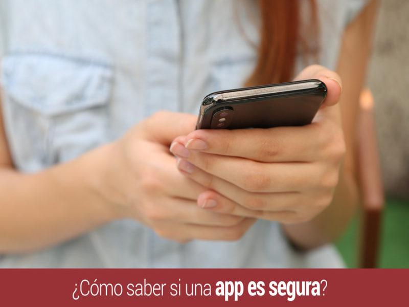 5-tips-saber-app-segura-800x600 5 tips para saber si una app es segura o no