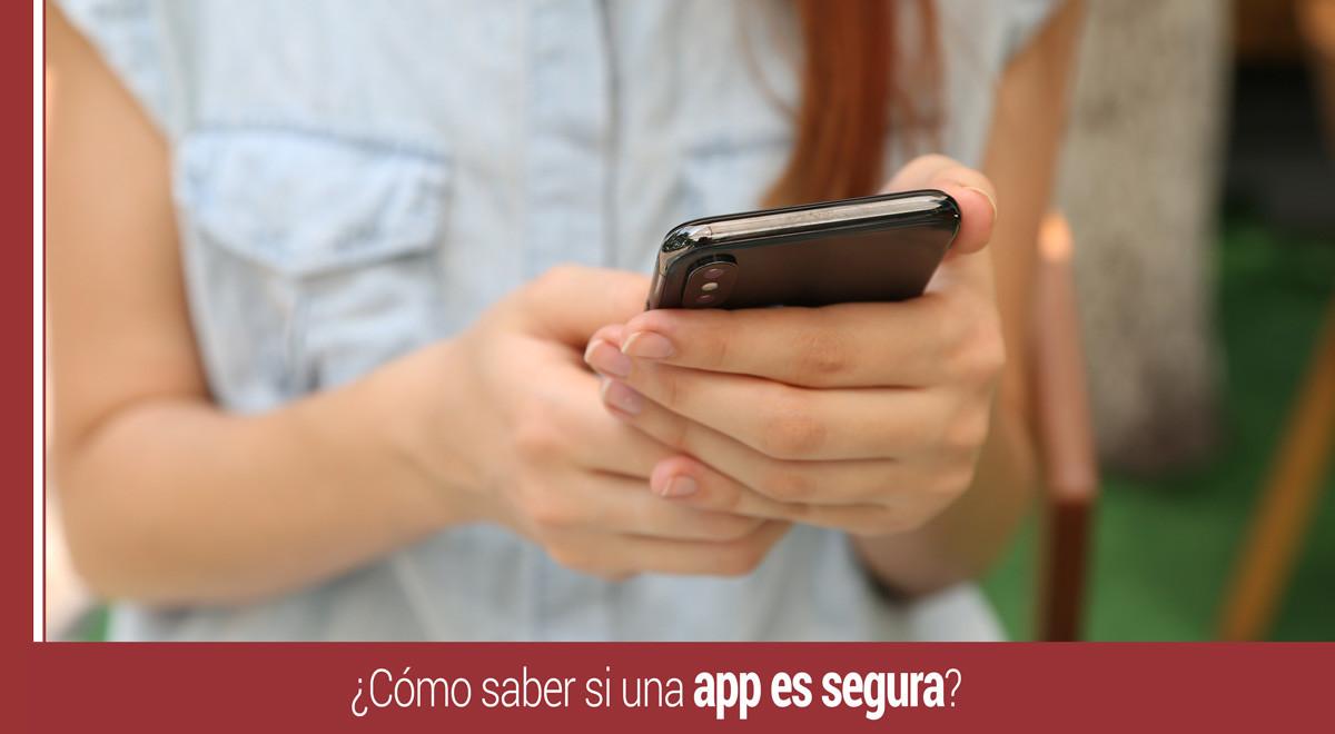 5-tips-saber-app-segura 5 tips para saber si una app es segura o no