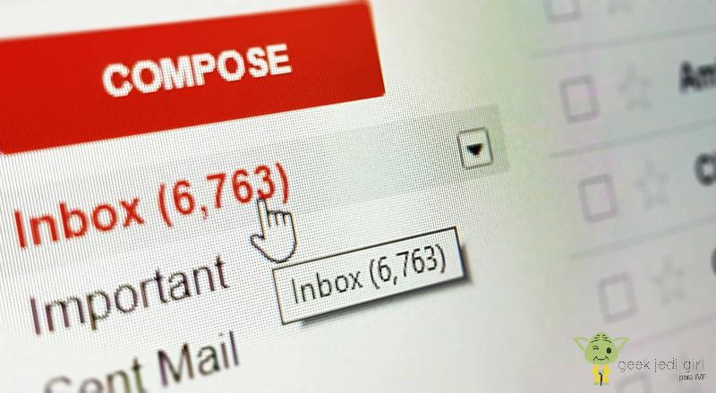 Cambiar-la-contraseña-de-Gmail Cambiar la contraseña de Gmail: cómo y por qué